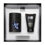 Afbeelding vanEigen Merk Parfumset voor Heren A*men Thierry Mugler (2 pcs)