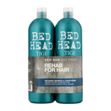 Afbeelding vanTigi Bed Head Recovery Tween Set 1500 ml