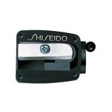 Afbeelding vanEigen Merk Gezichtsmake Up Verwijdercrème Essentials Shiseido (200 ml)
