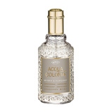 Image de4711 Acqua Colonia Myrrh & Kumquat Eau de cologne 50 ml