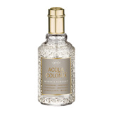 Image de4711 Acqua Colonia Myrrh & Kumquat Eau de cologne 170 ml