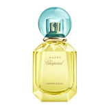 Abbildung vonChopard Happy Chopard Lemon Dulci Eau de Parfum 40 ml