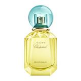Abbildung vonChopard Happy Chopard Lemon Dulci Eau de Parfum 100 ml