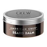 Image deAmerican Crew Beard Balm