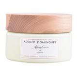 Afbeelding vanVochtinbrengende Body Crème Agua Fresca De Azahar Adolfo Dominguez (