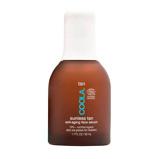 Abbildung vonCoola Tan Sunless Tan Anti aging Face Serum 50 ml
