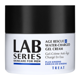 Image deLab Series LS Age Rescue Water charged Gel Cream