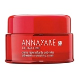 Image deAnnayake Ultratime Crème Redensifiante Anti rides 50 ml