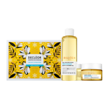 Afbeelding vanDecleor Essential Oils Skincare Infinite Hydration Neroli Bigarade