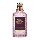 Image de4711 Acqua Colonia Intense Floral Fields of Ireland Eau de cologne 170 ml