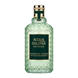 Image de4711 Acqua Colonia Intense Wakening Woods Of Scandinavia Eau de cologne 170 ml