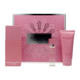 Afbeelding vanAngel Schlesser Femme Adorable Gift set
