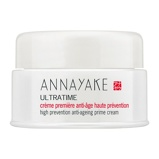 Image deAnnayaké Ultratime High Prevention Anti Ageing Prime Cream 50 ml