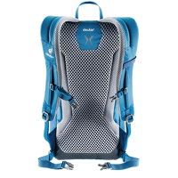 Thumbnail of Deuter Speed Lite Bay/Midnight 20L rugzak