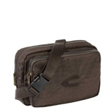 Afbeelding vanCamel Active Journey Heuptas brown Heuptasje