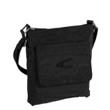 Afbeelding vanCamel Active Journey Schoudertas black2