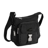 Afbeelding vanCamel Active Journey Schoudertas black3