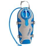 Afbeelding vanCamelbak Accessories Unbottle 3 Liter grey / blue
