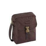 Afbeelding vanCamel Active Journey Schoudertas brown3