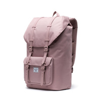 Thumbnail of Herschel Little America rugzak (Basiskleur: 2077 Ash Rose)