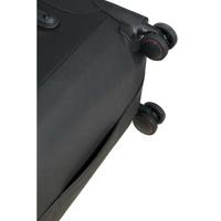 Thumbnail of Samsonite Paradiver Light Spinner Duffle 55 Black - Reistassen met wielen