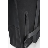 Thumbnail of Rains Backpack Mini rugzak (Basiskleur: zwart)