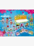 Imagem de9079 Loja para bebés, da Playmobil laranja medio liso com motivo