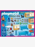 Imagem de5336 Cozinha, da Playmobil bege medio liso