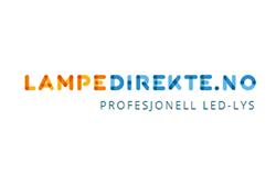 Image of lampedirekte