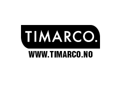 Image of timarco
