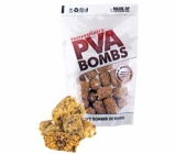 Image deEnergo Prefabricated B52 PVA Bombs Honey Pollen Pva