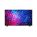 "Afbeelding vanPhilips Smart TV 32PFT5802 32"" Full HD LED WIFI Zwart"