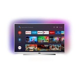 Afbeelding vanPhilips Android 4K LED TV The ONE PUS7354 series 50 inch / 127CM