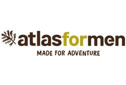Image of atlas-for-men