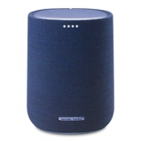 Bild avHarman Kardon Citation One MKII Blue Smarta Högtalare