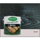 Abbildung vonKoopmans Impra, Schwarz, 2,5L