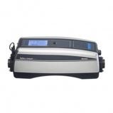 Abbildung vonElecro Engineering Optima Compact 18 kW 400V Swimming Pool Heater