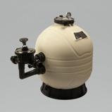 Abbildung vonEmaux MFS17 Sandfilter 7 m3/h