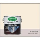 Abbildung vonKoopmans Perkoleum, Crèmeweiß 9001, 2,5L Seidenglanz