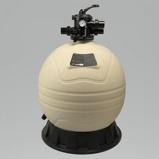 Abbildung vonEmaux MFV31 Sandfilter 23,5 m3/h