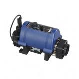 Abbildung vonElecro Engineering Nano 3 kW mono Swimming Pool Heater (titanium)