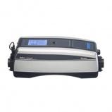 Abbildung vonElecro Engineering Optima Compact 3 kW 230V Swimming Pool Heater