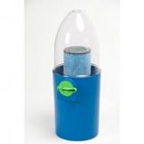 Abbildung vonEstelle Automatic filter cleaner