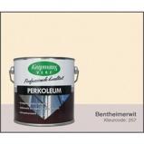 Abbildung vonKoopmans Perkoleum, Bentheimer Weiß 257, 2,5L Seidenglanz