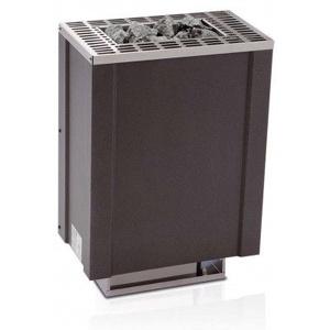Afbeelding van EOS Saunakachel Filius 7,5 kW