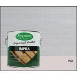 Abbildung vonKoopmans Impra, Weiß, 2,5L