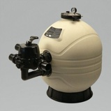 Abbildung vonEmaux MFS27 Sandfilter 18 m3/h