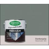 Abbildung vonKoopmans Perkoleum, Dunkelgrau 305, 2,5L Seidenglanz