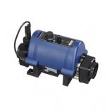 Abbildung vonElecro Engineering Nano 6 kW mono Swimming Pool Heater (titanium)
