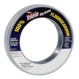 Afbeelding vanBerkley Big Game Fluorocarbon Leaders 'Clear' 0,61mm (90m) Vislijn